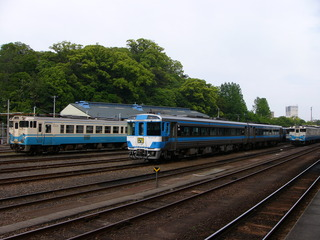 P1070231