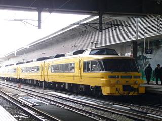 P1010946