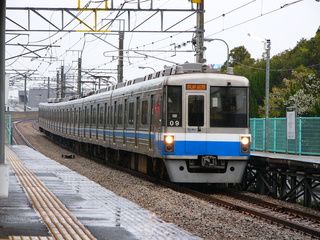 P1060558
