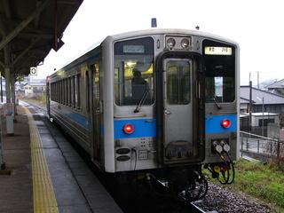 P1060316