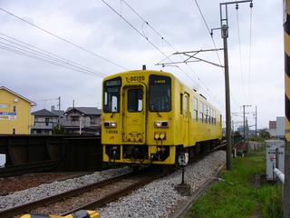 P1060220
