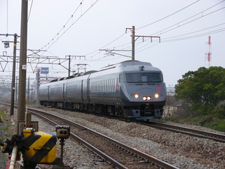 P1060264