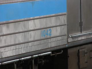 P1070006