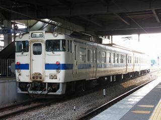 P1010017