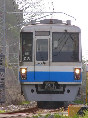 P1030696