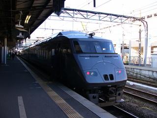 P1060419