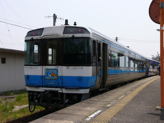 P1070172