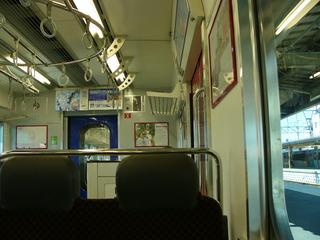 P1070662