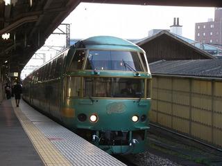P1030482