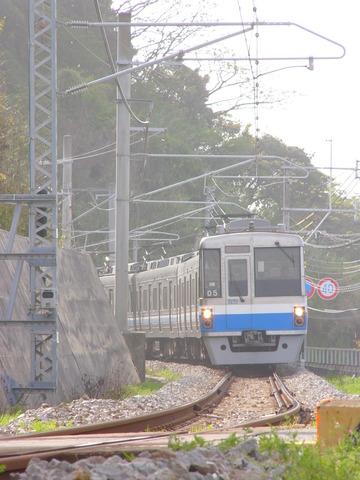 P1030695