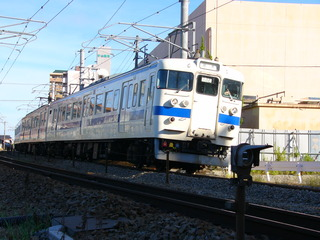 P1010150