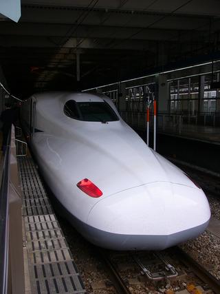 P1030199