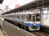 P4260010