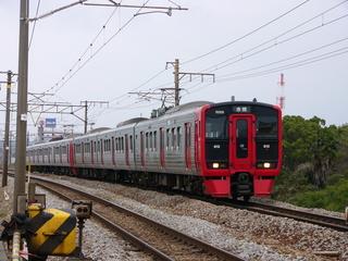 P1060230