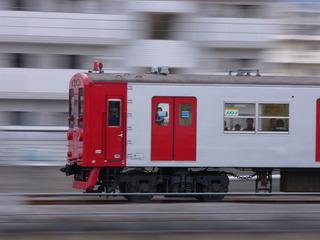 P1030058