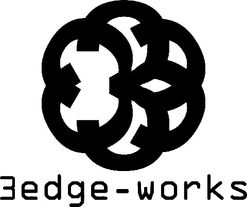 3edge-logo-kihon-copy