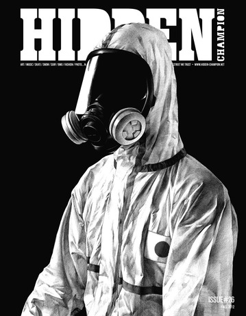 HIDDEN26_Cover_1000px