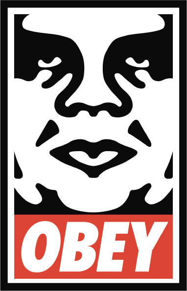 obey_holiday2009