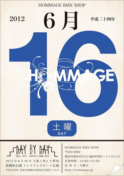 day-bay-day_-Jun16