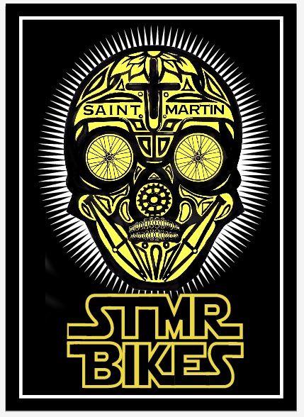 STMR-C3PO