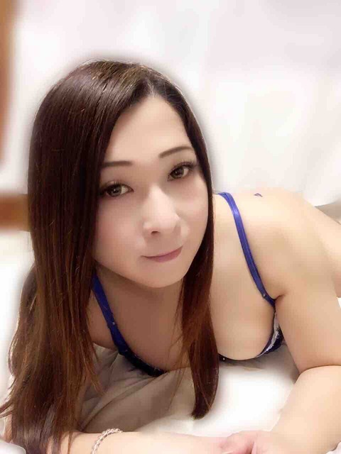IMG_3411
