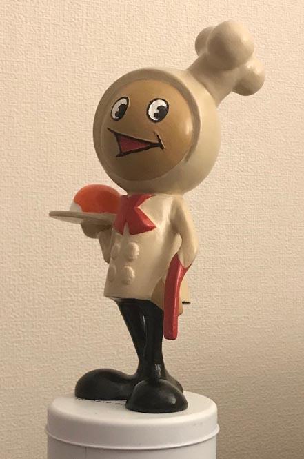 masala人形01