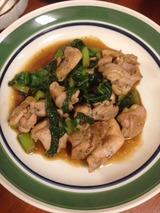 野菜料理03