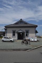 旧長崎税関