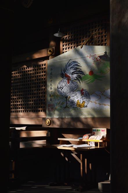 北岡神社01_edited-1