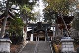 三峯神社02