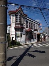 川越散歩01