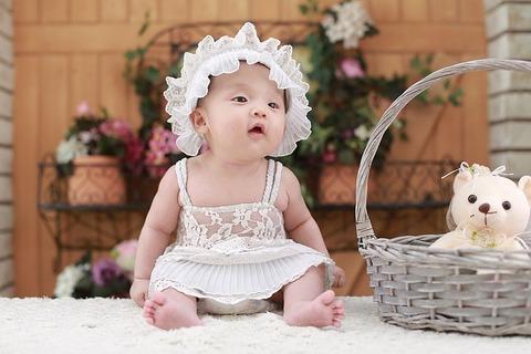baby-1323756_640