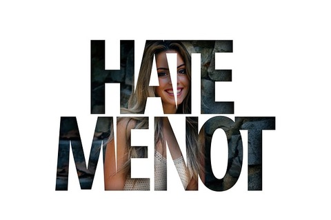 hate-me-not-2380063_640