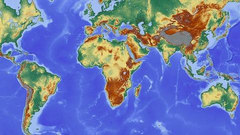 africa-1804896_640