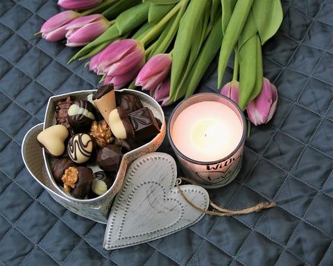 chocolates-3141165_640