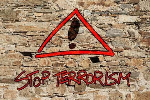 terrorism-2654452_640