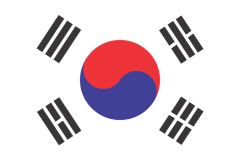 south-korea-2934220_640