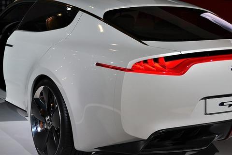 kia-sports-car-2773268_640