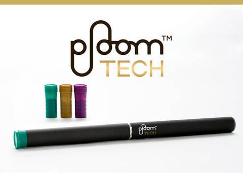 ploom_tech