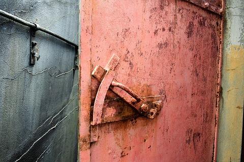 rusty-1483175_640
