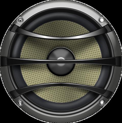 speaker-156844_640