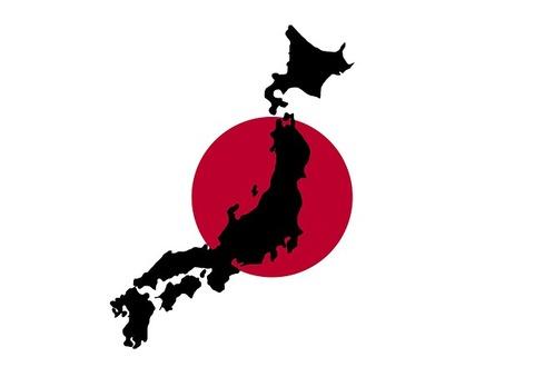 japan-112722_640
