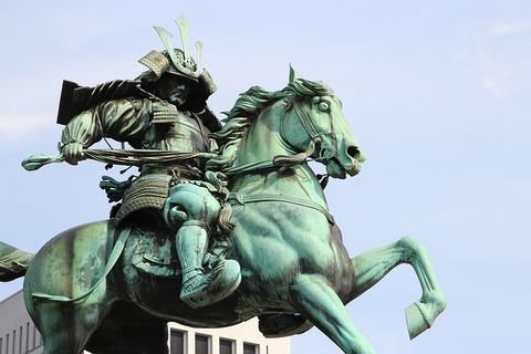 statue-1010936_640