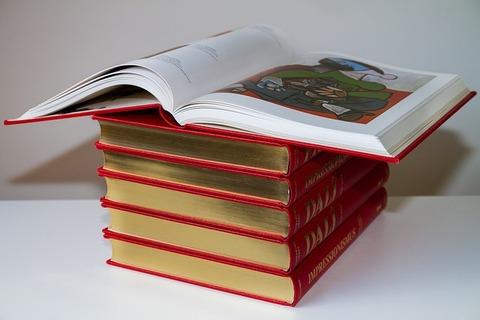 book-3012622_640