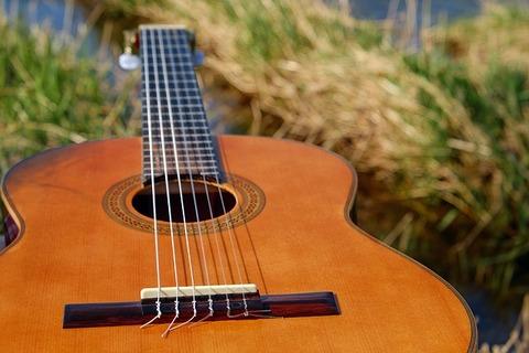guitar-2276181_640
