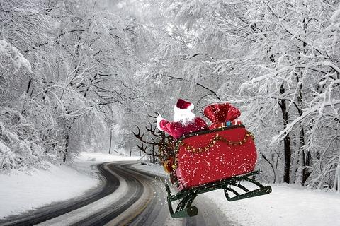 christmas-3027132_640