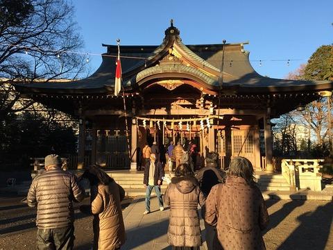 shrine-682362_640