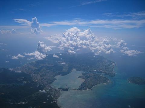aerial-photograph-1381608_640
