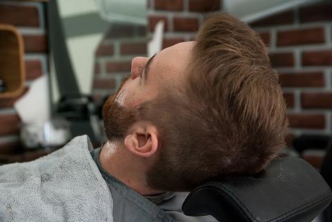 barber-shop-3173422_640