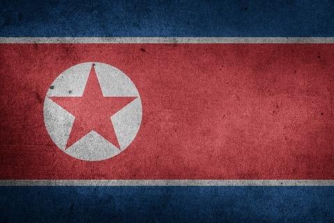 north-korea-1151137_640